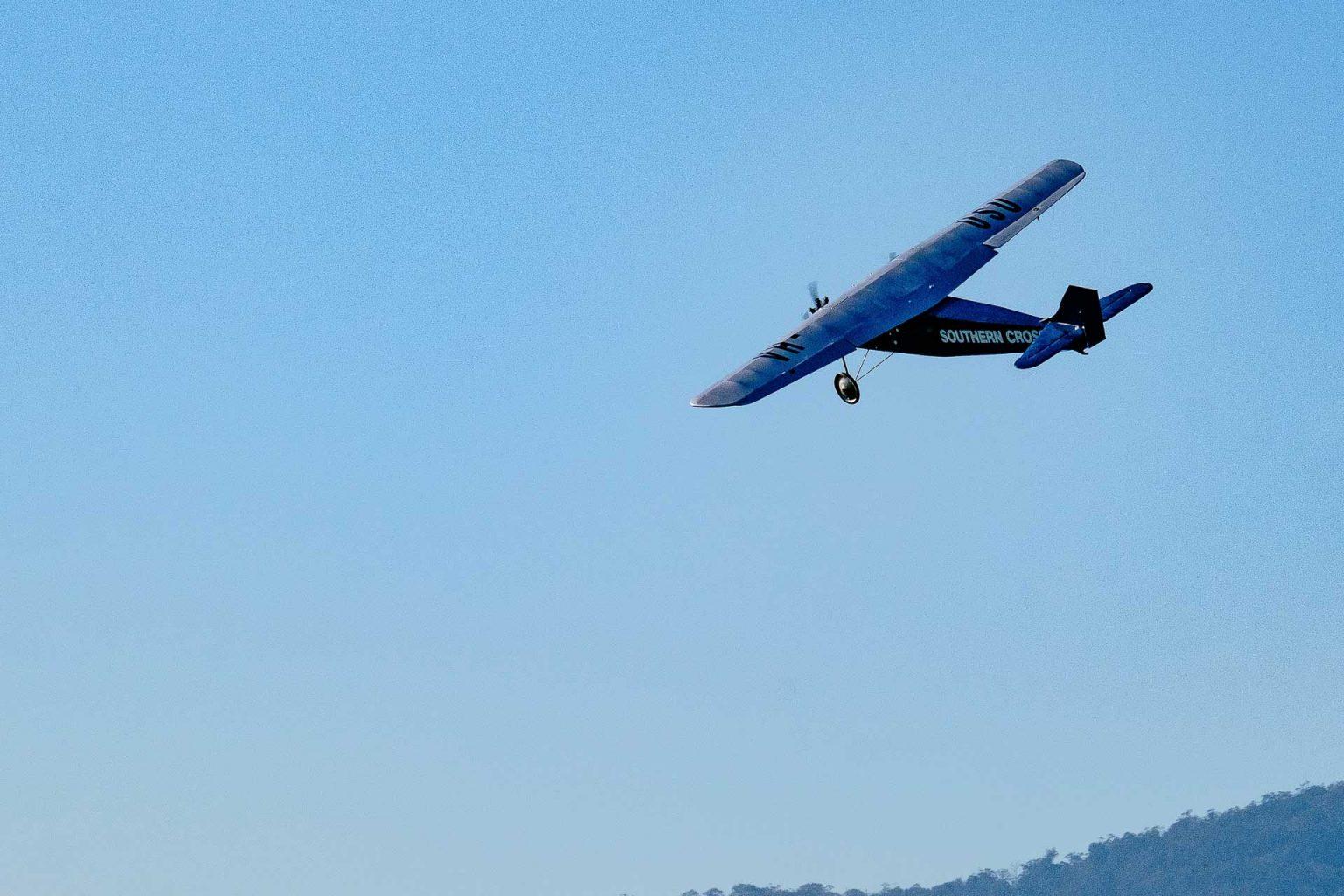 Fokker-1