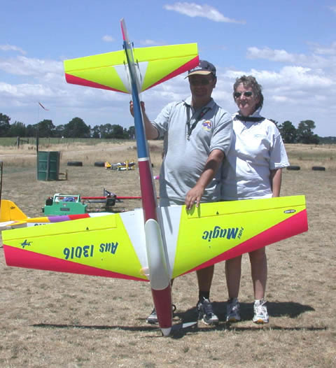 Gary and Robyn Anderson_jpg