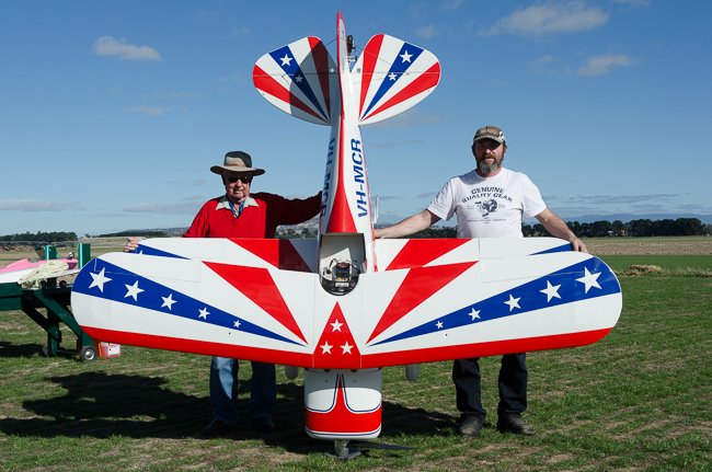 Pitts-Field-15