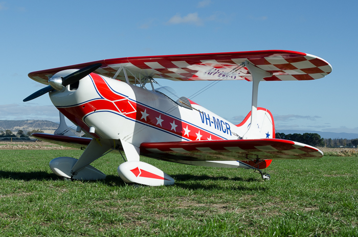 Pitts-Field-17