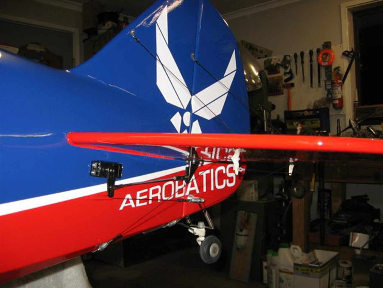 C_Eagle-6